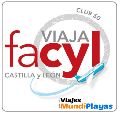 http://www.mundiplayas.com/archivospromo//01_Imagen_ICONO_RESERVARAHORA.png
