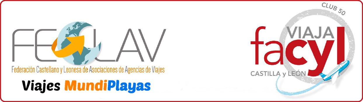 http://www.mundiplayas.com/archivospromo//club50_2016_logo_feclav_viajafacyl.png